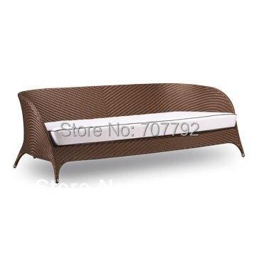 producto innovador al aire libre muebles sof setchina mainland