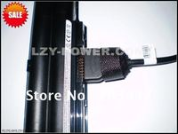 External Laptop Notebook Battery Charger Fo FUJITSU S6310 S6311 S7110 S7111 FPCBP145 FPCBP200 FPCBP200AP FPCBP215AP T1010