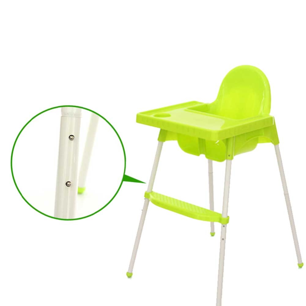 Portable Infant Seat Product Dining Lunch Chair/Seat 2 In 1 Multifuction Adjustable Baby Chair Safety Belt Feeding Chair Baby