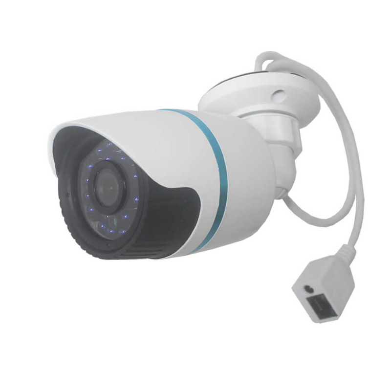 H.264 5.0 Megapixel 1920P HD IP Camera P2P indoor/outdoor Waterproof 24pcs IR LEDs with bracket network ip camera Support ONVIF onvif ip camera 720p ip66 outdoor weatherproof 1 0mp h 264 network hd built camera 30 infrared leds h 264 p2p plug and play