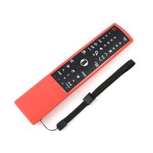 Image 5 - AGF78663101 AKB75056302 Sikai Bằng Sáng Chế Ốp Trường Hợp Cho LG Smart TV MR700 Điều Khiển Từ Xa Dành Cho LG Full Chức Năng Truyền Hình Tiêu Chuẩn