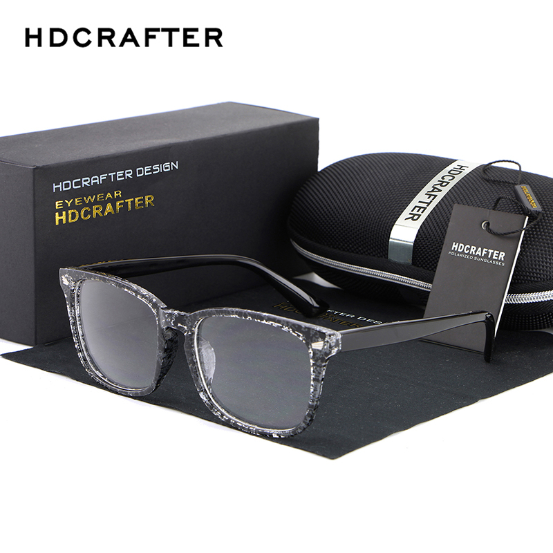 2017 Hot Sale Fashion Brand Glasses Frames Eyeglasses For Women Men Optical Myopia Frame Oculos De Grau wholesale