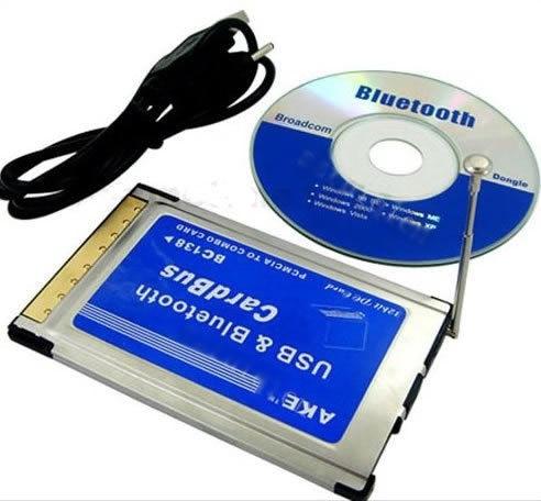 ADDON WIRELESS LAN CARDBUS PC CARD DRIVER FOR WINDOWS 7