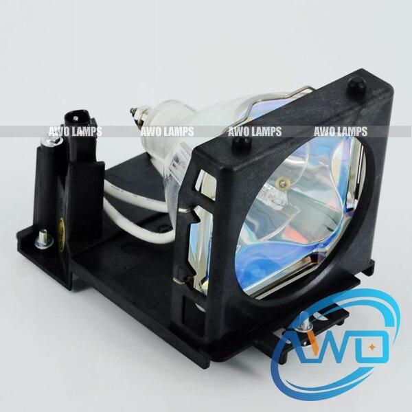 180 days warranty DT00665 compatible bare bulb with housing for HITACHI PJ-TX200 PJ-TX200W PJ-TX300 PJ-TX300W Projectors dt00581 lamp with housing for hitachi cp s210 s210f s210t s210w pj lc5 lc5w 180days warranty