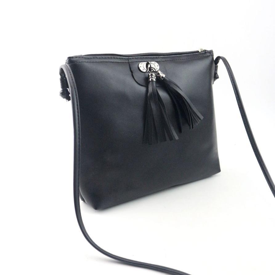 women shoulder bag Fashion...