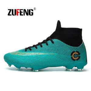 ea4cfb15b top 10 largest nike football boots 2 16 brands