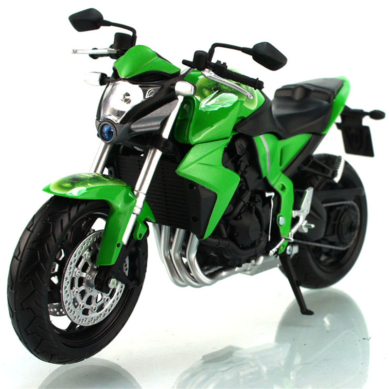 Motorcycle Toys For Boys : Honda motorcycle gifts promotion shop for promotional