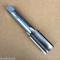 25 мм x 1.5 Метрическая HSS левая рука Нитки коснитесь M25 x 1.5 мм шаг