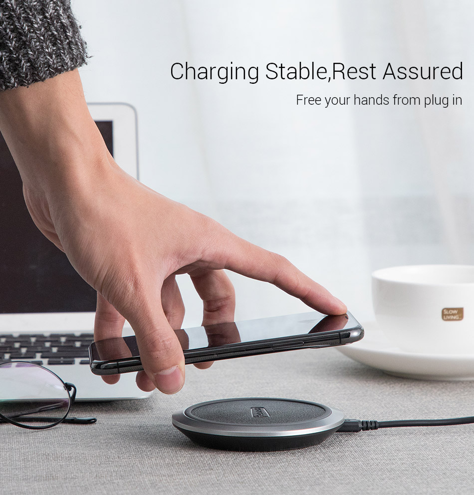 wireless charger (10)
