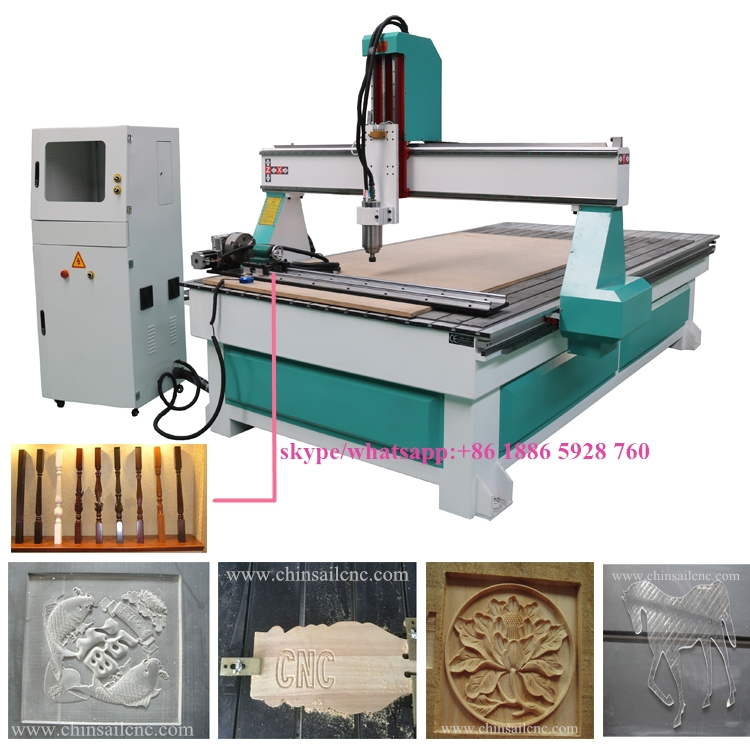 Us 5299 86 1530 New Utility Nc Studio Mach 3 Dsp Controller Cnc Router Woodworking With T Slot Table In Wood Routers From Tools On