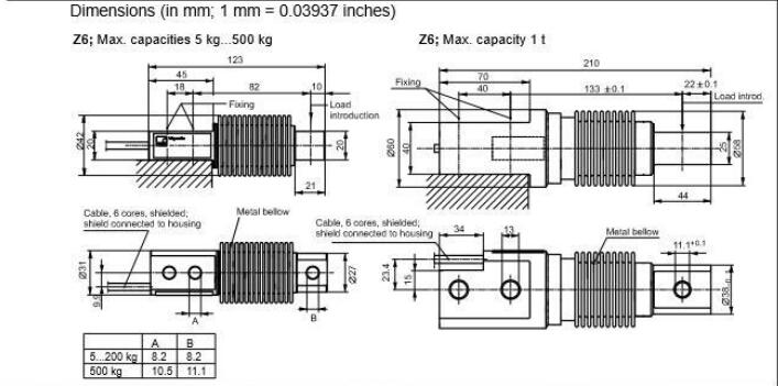 Hbm Load Cell Wiring Diagram from ae01.alicdn.com
