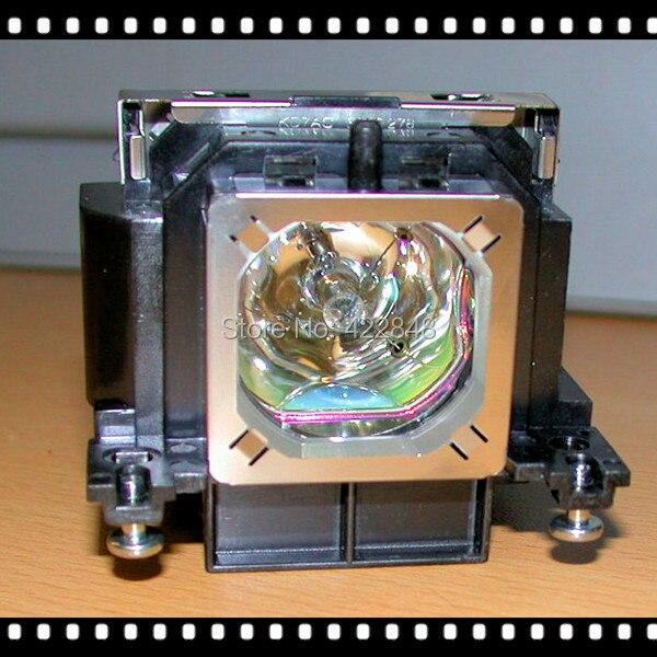 Original POA-LMP131 Replacement projector lamp for Sanyo PLC-XU305/ XU300/XU355/XU305 poa lmp131 projector lamp original bulb with housing for sanyo plc wxu300 wxu300 plc xu300 xu300 plc xu301 plc xu305 plc xu3