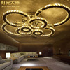 Led Ceiling Lamp Surface Mounted Modern Led Ceiling Lights BedRoom LED Fixture Indoor Lighting Home Decorative