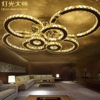 Led Ceiling Lamp Surface Mounted Modern Led Ceiling Lights BedRoom LED Fixture Indoor Lighting Home Decorative