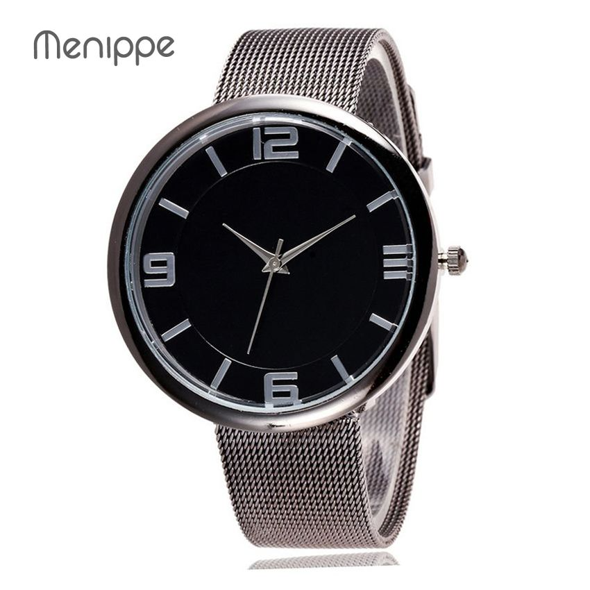 2020 New Top Brand Men Watch Women Luxury Dress Full Steel Watches Fashion Casual Ladies Quartz Gold Watch Female Table Clock