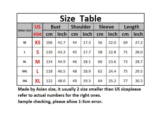 35125cae519ba Semi Formal Men Jackets Asian Size Pure Color Black Green Yellow Men ...