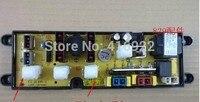 Free Shipping 100 Tested For RonShen Washing Machine Computer Board Control Board XQB52 318XQB50 2009XQB52 2003