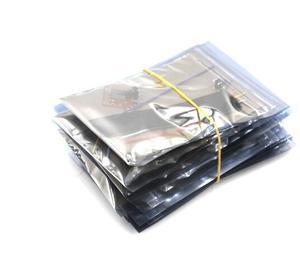 Image 4 - XBox Einem Controller Rapid Fire Spiel Controller Rapid Fire