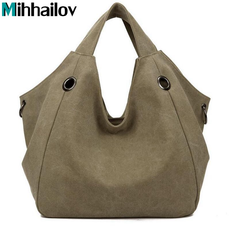 2020 горячая Распродажа, женская сумка, модный дизайн, женская сумка для канва, женская сумка тоут, однотонная сумка на плечо, дорожная сумка, Bolsos Mujer XS 60|bolsos mujer|ladies tote bagsbag ladies | АлиЭкспресс