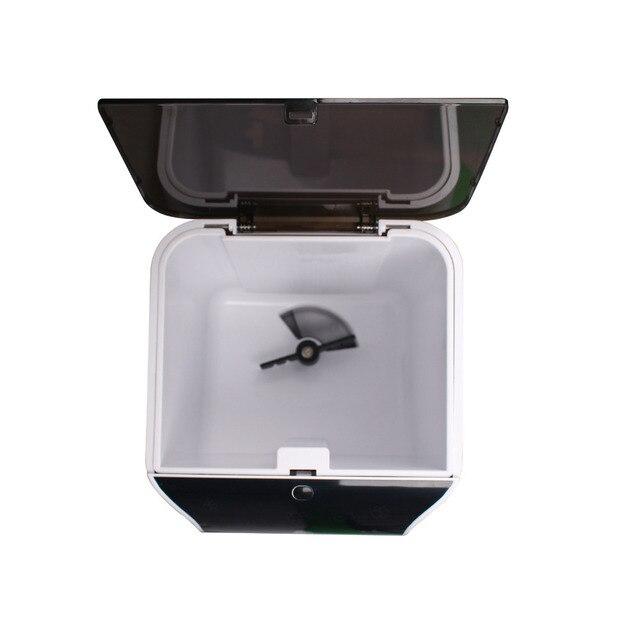 SACAM IP Camera Wi-fi 1080P Mini Surveillance Camera Baby Monitor Pet Monitor Security Camera Pet Feeder Food Dispenser