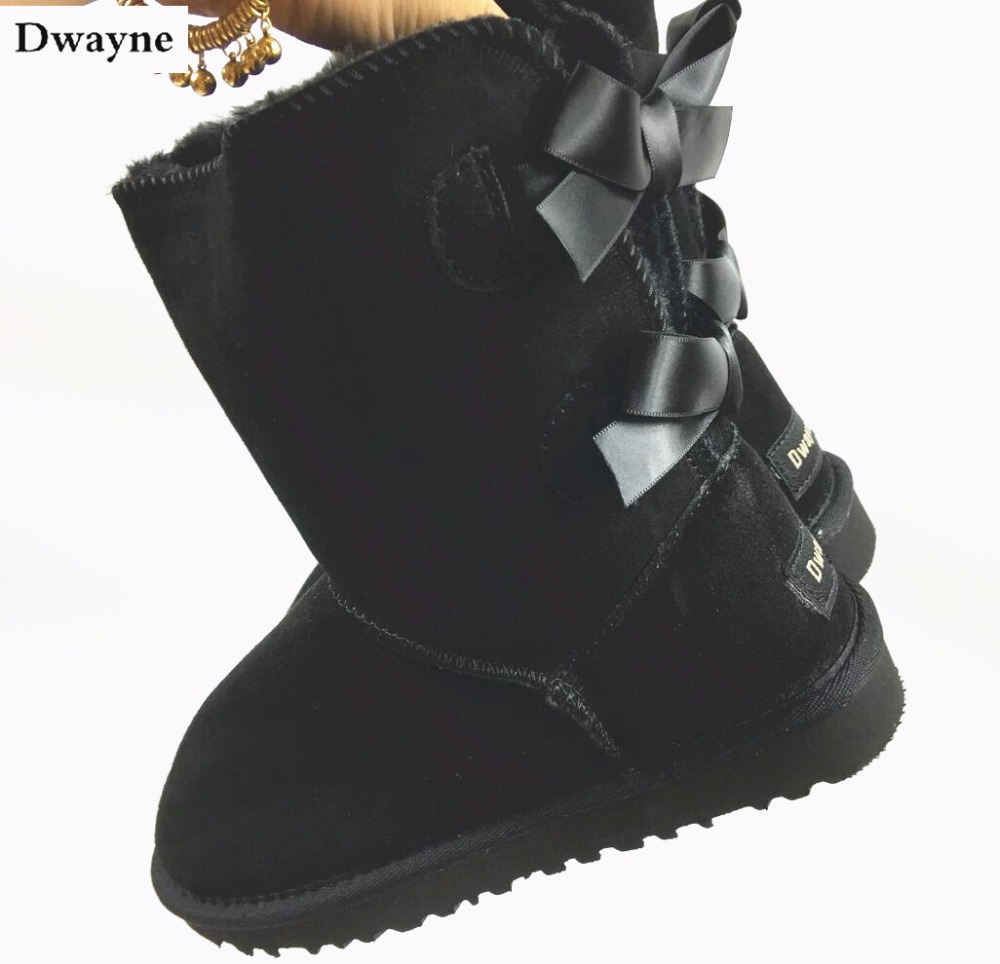 AliExpress E.N.T.T group C sneakers shoes/pumps/boot U boots /v shoes/bags/D shoes aliexpress v