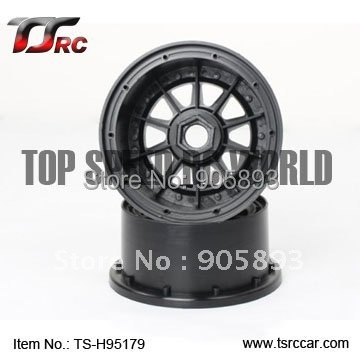 5 T/5SC roue x 2 pièces-arrière (TS-H95179), vente en gros et au détail + livraison gratuite!!!
