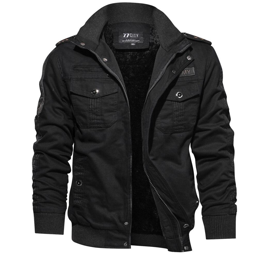 Dsg jackets coats