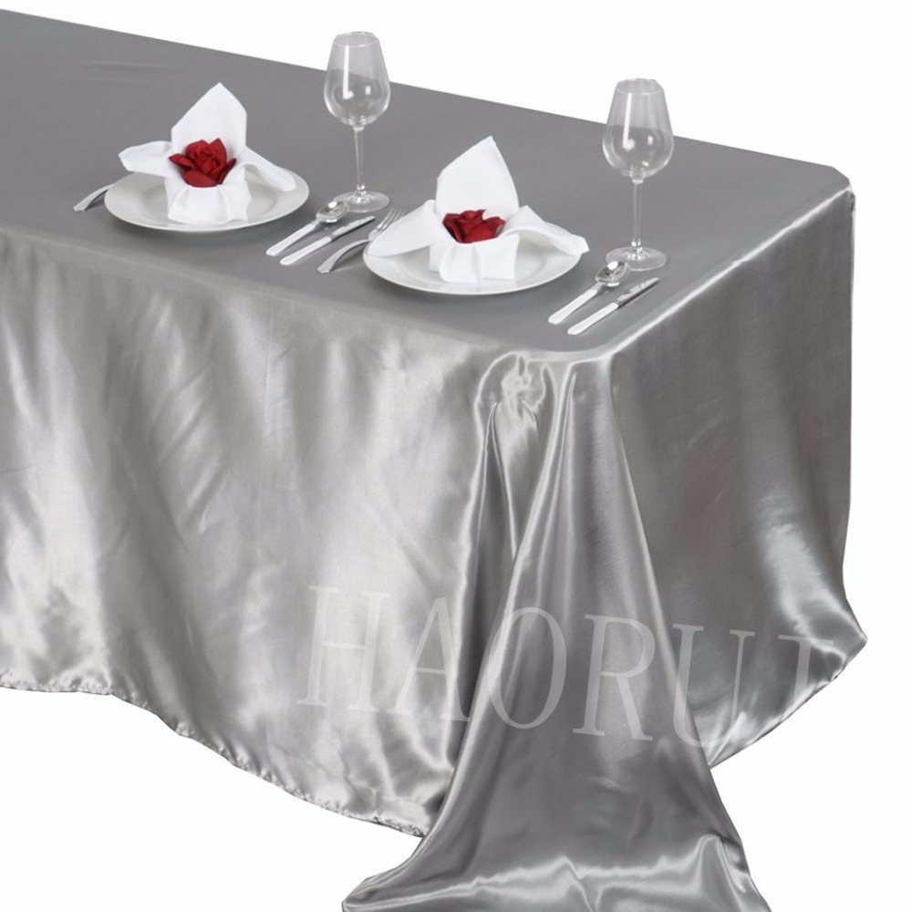 online get cheap silver coffee tables -aliexpress   alibaba group
