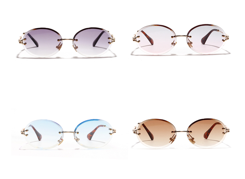 oval sunglasses 2030 details (4)