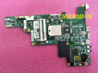 646982 001 Notebook PC Motherboard For HP Compaq 435 635 CQ43 Laptop Main Board Socket S1