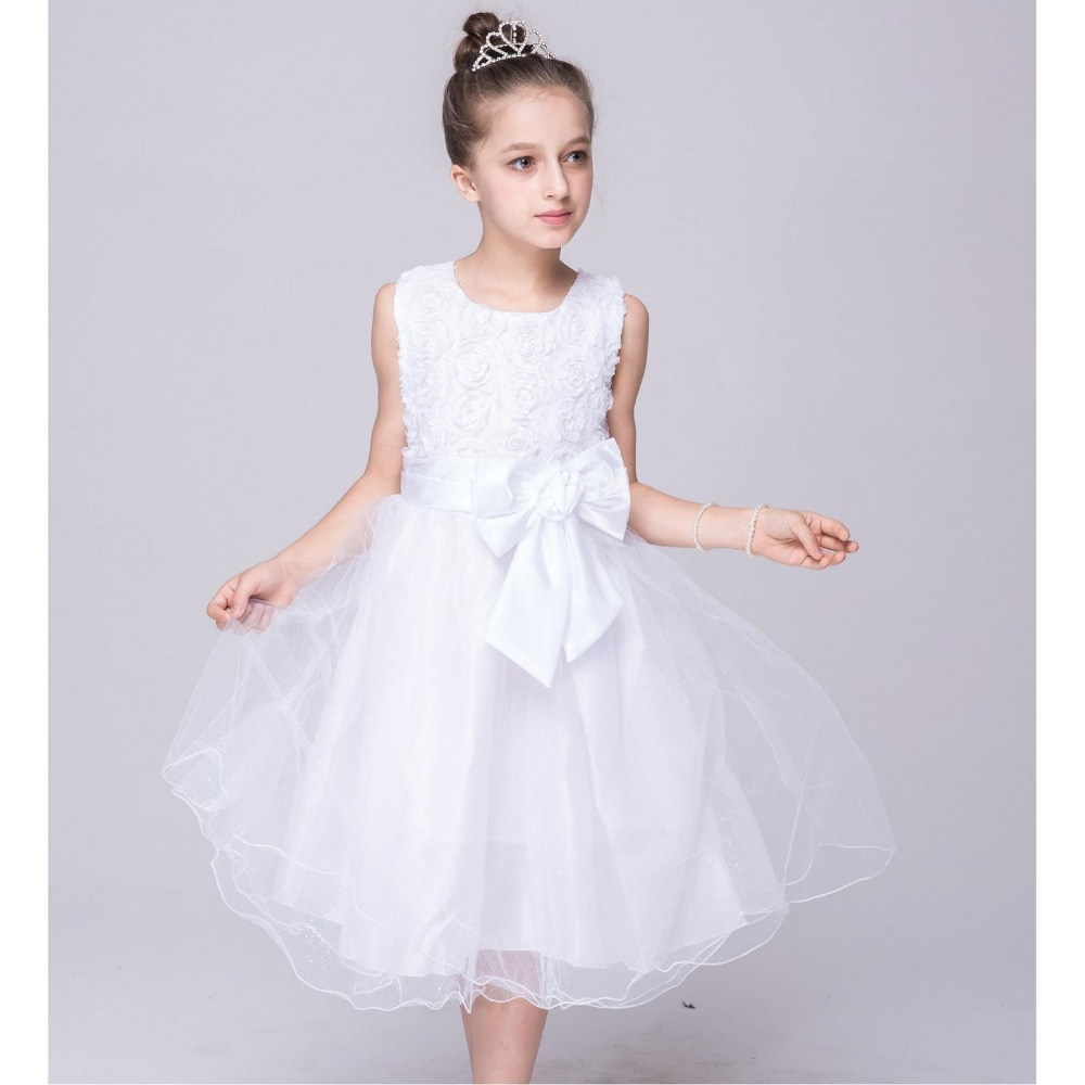 Online Get Cheap Teenager Dresses Party and Wedding -Aliexpress ...