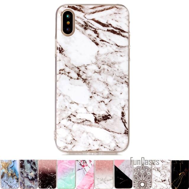 carcasa iphone 10