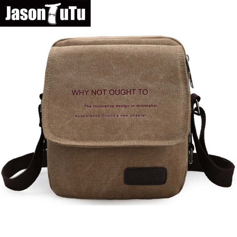 Smart New Design Man Pu Leather Messenger Bag Brown Travel Chest Bag Small Crossbody Bag Casual Shoulder Bag For Men Women Home