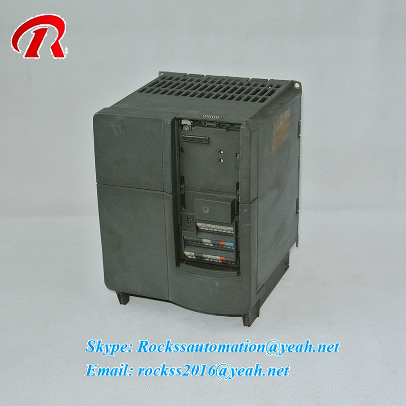 6SE6440-2UD25-5CA1 6SE6 440-2UD25-5CA1 Used Good In Condition With Free DHL / EMS ca u2 used good in condition with free dhl ems