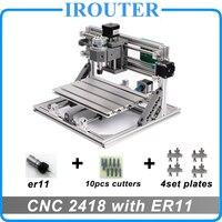 CNC 1310 Diy Cnc Engraving Machine Mini PVC PCB Milling Machine Wood Carving Machine Cnc Router
