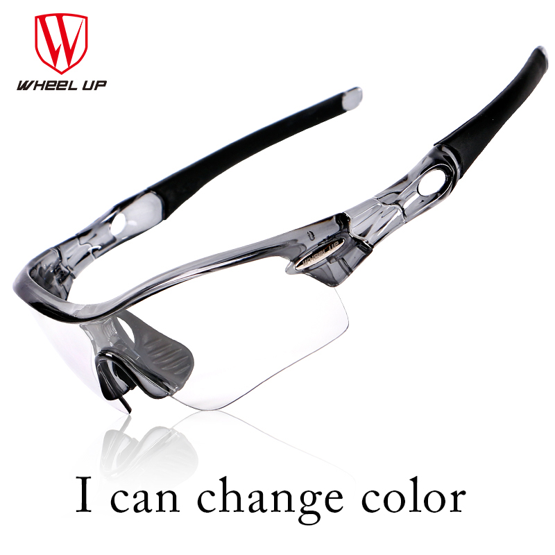 Sports Sunglasses Brands  sport sunglasses brands promotion for promotional sport