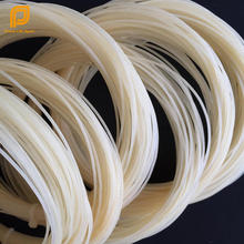 Free Shipping- 5 pcs/lot – Tennis String Synthetic Gut Soft Feeling Stamina Tennis Racket / Tennis Racquet