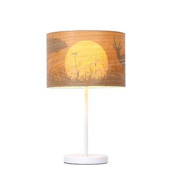 Modern Lights Loft LED E27 Floor Light Wrought Iron Bedroom Decorated Floor Lamp Deco Lamp Living Room Bedside Lighting Fixtures
