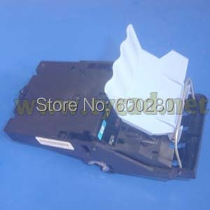 C8125-67031 HP Business InkJet 2300 2300DN 2300N 2300dtn OfficeJet 9110 9120 9130 Carriage assembly used