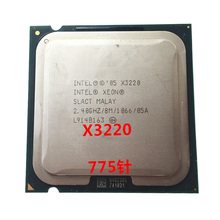 Original Intel CPU I3-2350M 2 30GHz 3MB Dual Core SR0DN I3 2350M FCPGA988 Processor