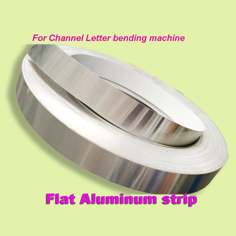 Popular channel letter trim cap buy cheap channel letter for Channel letter trim cap