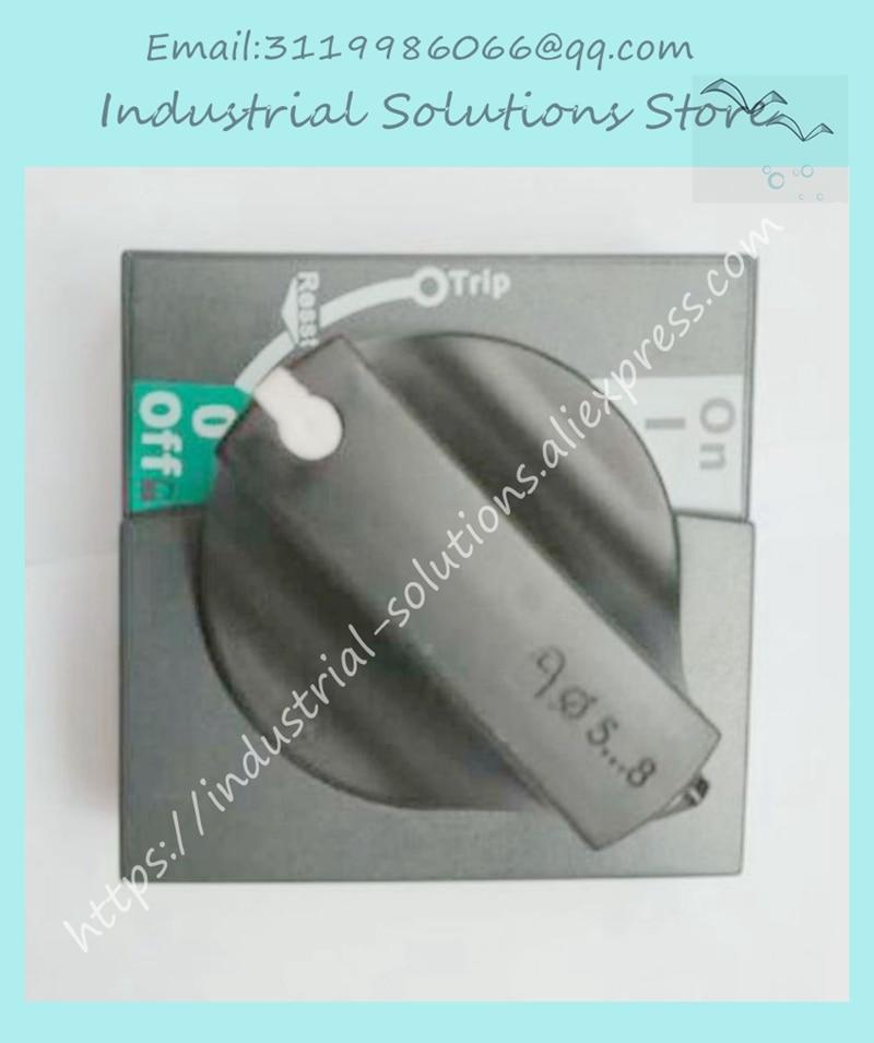 NS100-250A switch New OriginalNS100-250A switch New Original