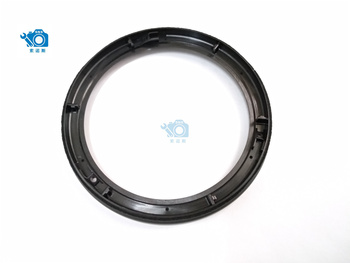 New and original fornikon 24-70mm f/2.8E ED VR FILTER RING UNIT 24-70 II 118BP/118BP- A052J5/118BP-A030CM