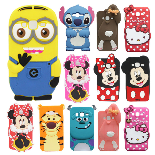 ... Phone Case For Samsung J3 Cover from Reliable case for samsung j3