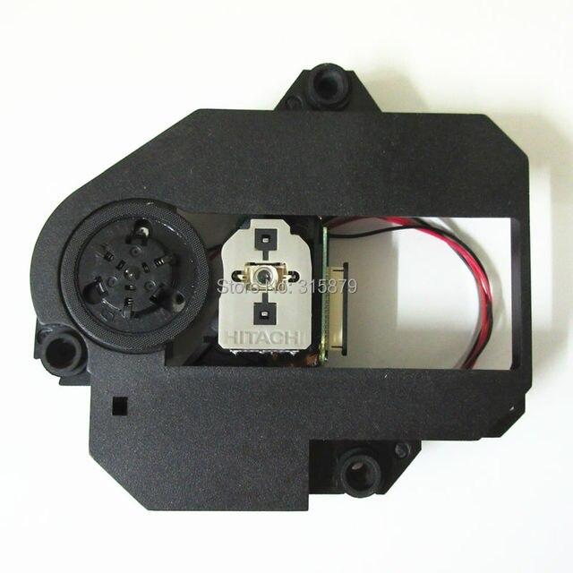 Original New HOP-120V for HITACHI DVD Optical Pickup HOP120V HOP 120V