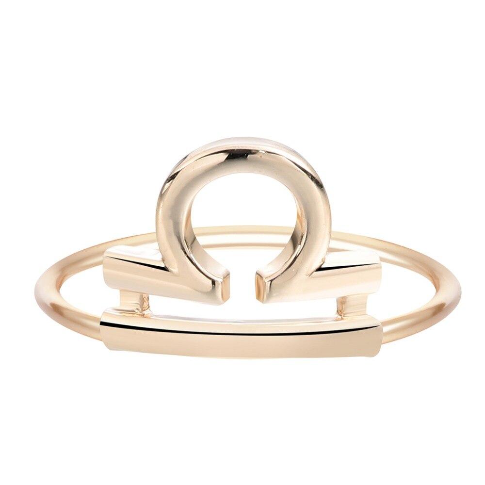048b27b2ad68 Qiming 2017 Ibra knuckle anillo moda joyería mujeres diseñador Anillos De  Compromiso anillos de compromiso baratos