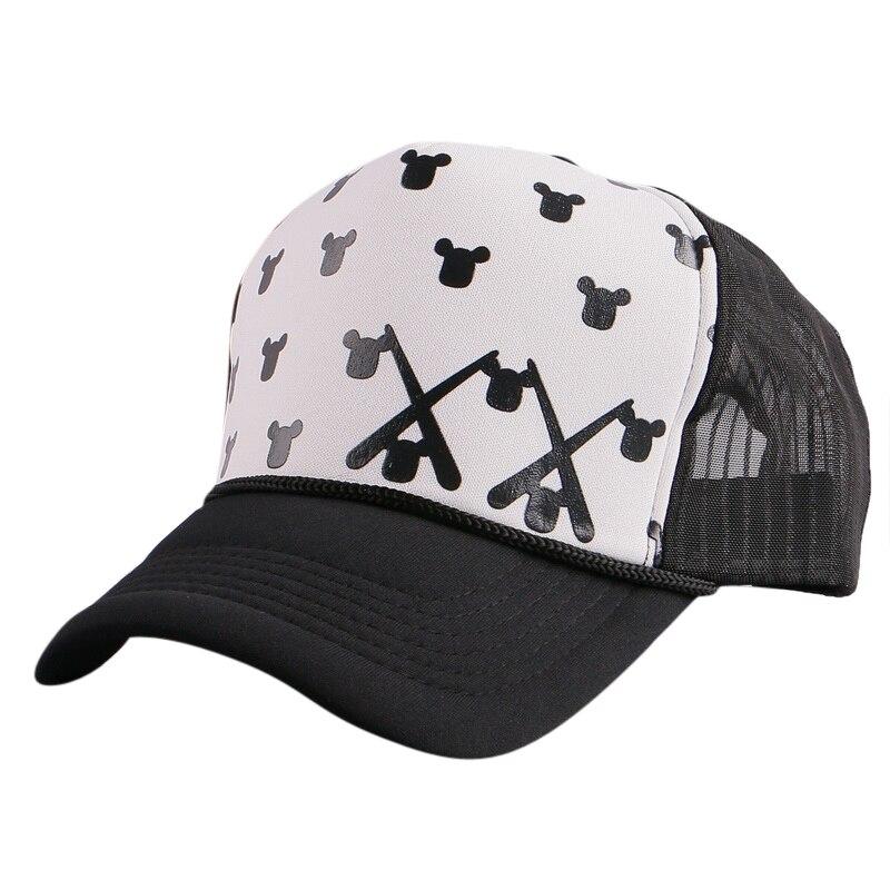 Golf Hats Men Sun Protection