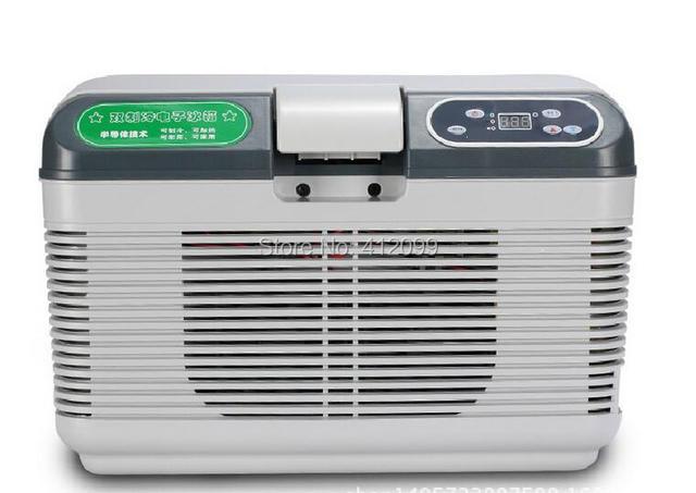 Kühlschrank Box Auto : Freies verschiffen v v kühlschrank l kühlbox tragbare