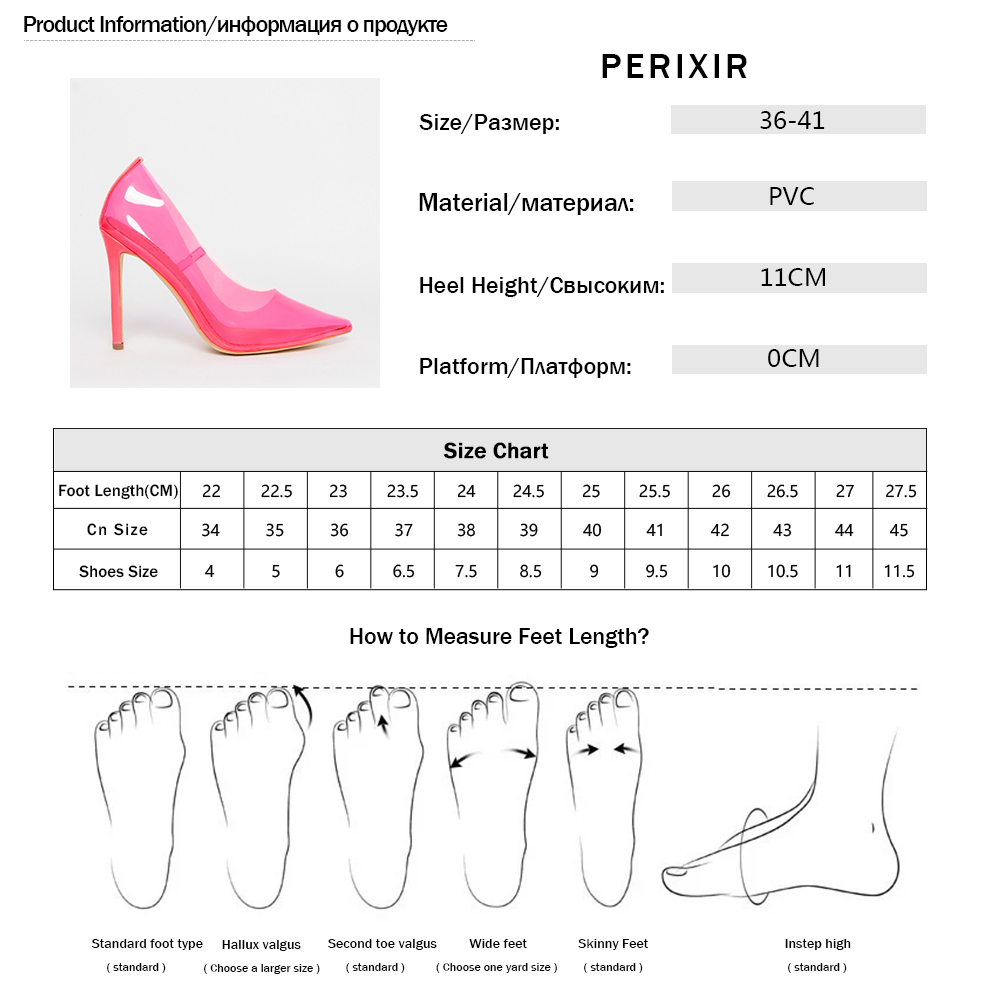 2019 New Summer Sexy PVC Transparent Women Pointed Pumps Ultray 11cm High Heel Stilettos Wedding Dress Party Shoes Ladies Shoes in Women 39 s Pumps from Shoes
