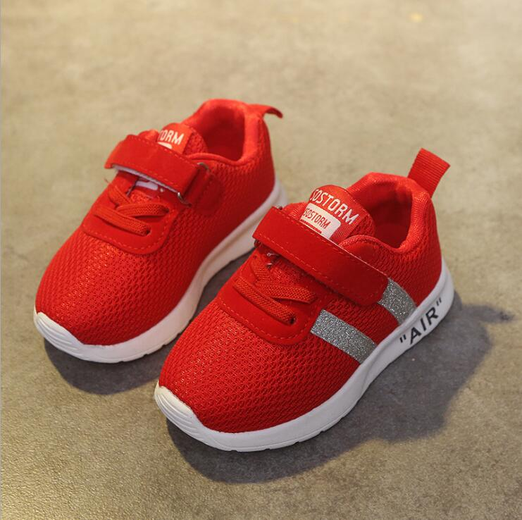 Kids Shoes Soft Bottom Mesh Shoes Kids Baby Sneaker Casual Flat Shoes Spring Autumn Casual Flat Sneakers Black ShoesKids Shoes Soft Bottom Mesh Shoes Kids Baby Sneaker Casual Flat Shoes Spring Autumn Casual Flat Sneakers Black Shoes
